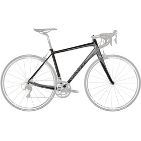 VOTEC VR Framekit Frame grey/black